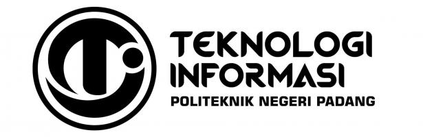 Spada-Teknologi Informasi-PNP